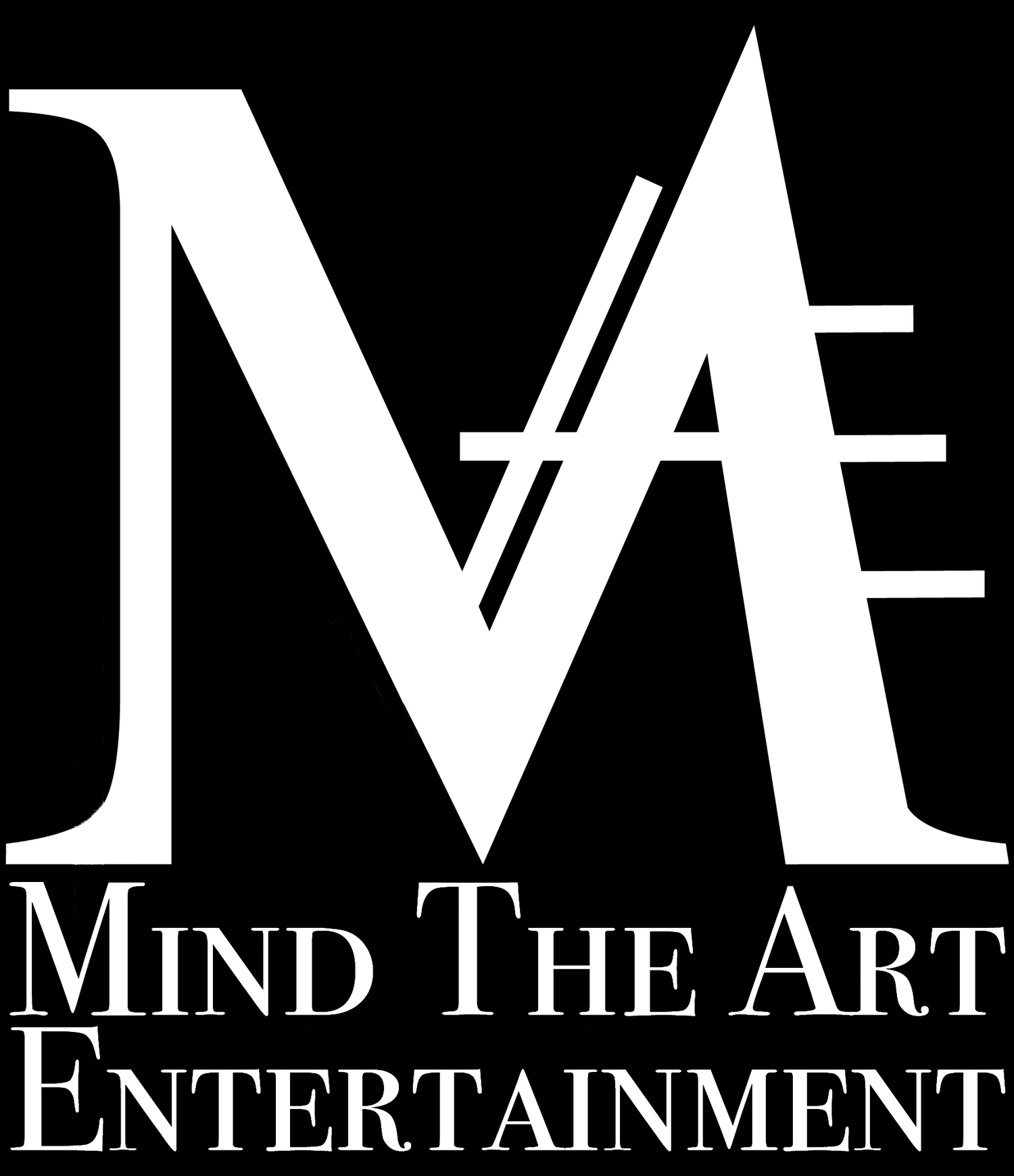 Mind The Art Entertainment