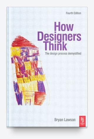 How Designers Think.jpg