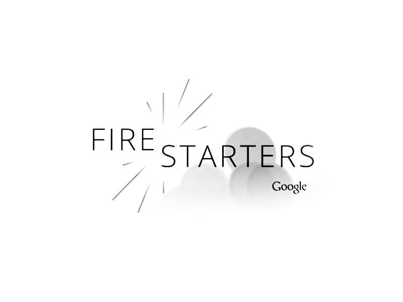 Google Firestaters.jpg