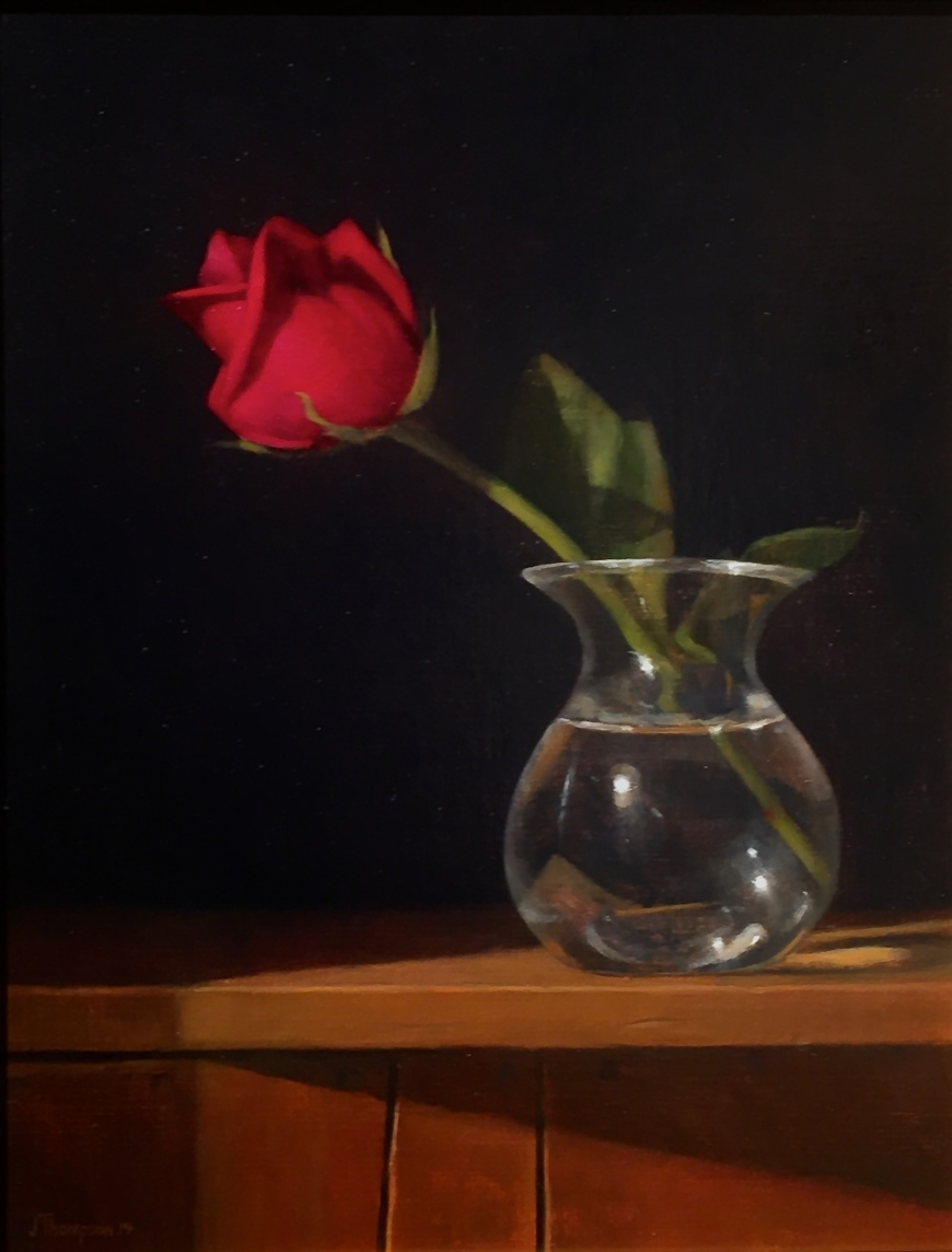 """""""Before the Bloom''"""