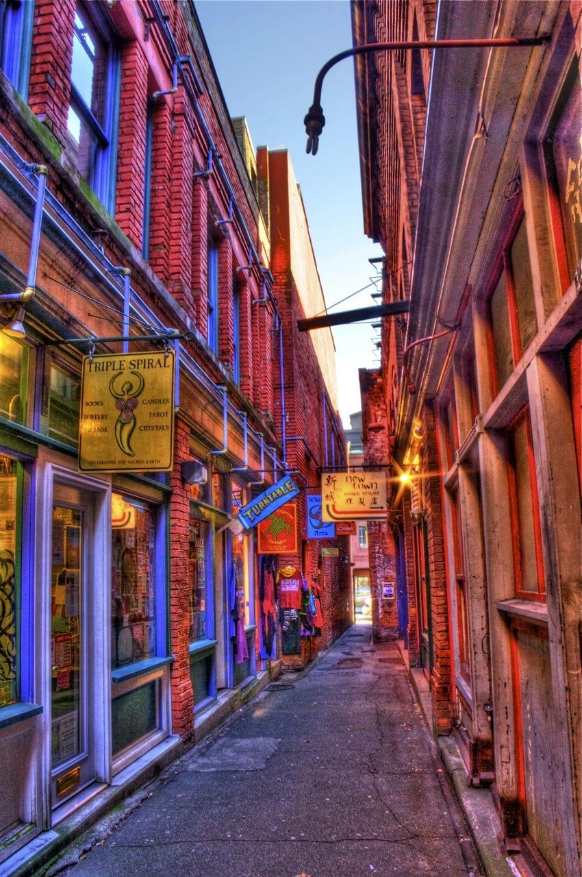 fan-tan-alley.jpg