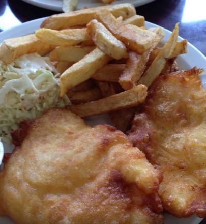 Haultain Fish.png