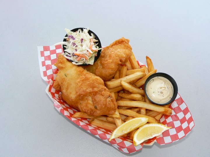 barbs fish and chips.jpg