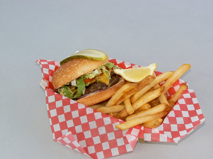 Barbs Burger.jpg