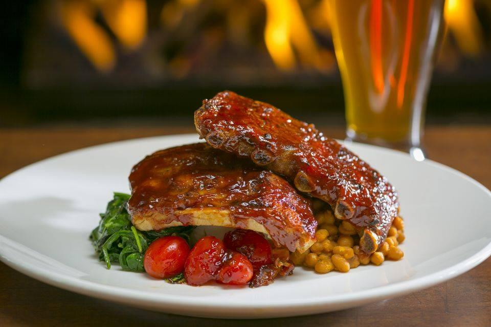 Fireside Grill ribs.jpg