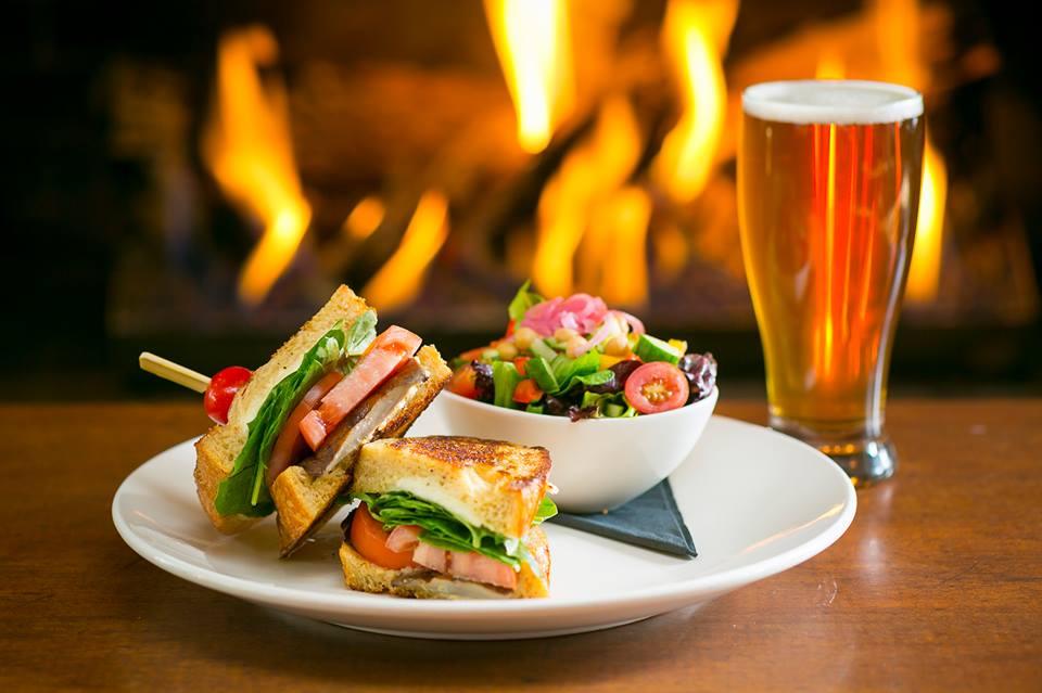Fireside Grill Thumbnail.jpg