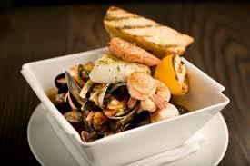 haros seafood dish.jpg