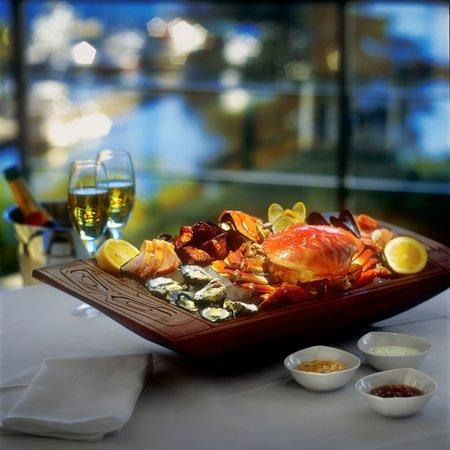 seagrille dish.jpg