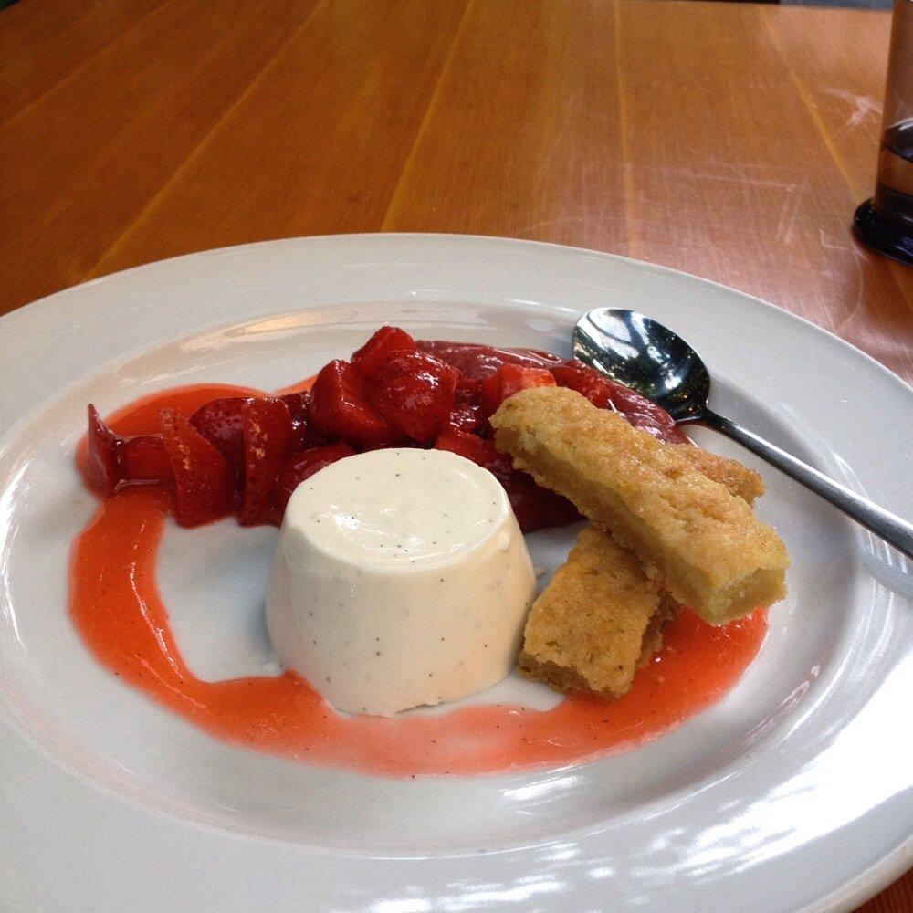 cafe brio dessert.jpg
