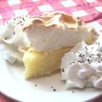 johns place lemon meringue pie.jpg
