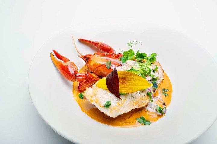 sooke harbour house lobster.jpg