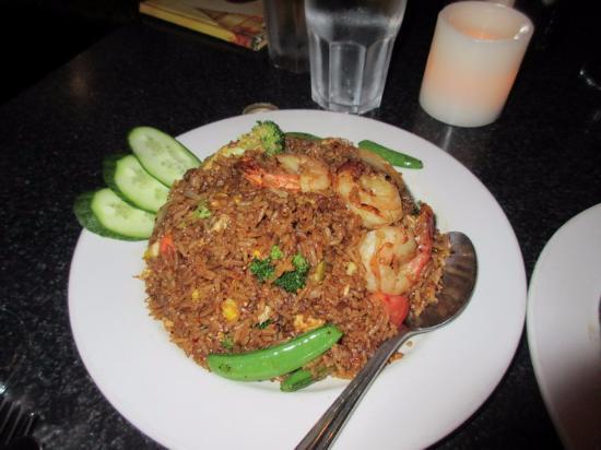 sookjai that rice dish.jpg