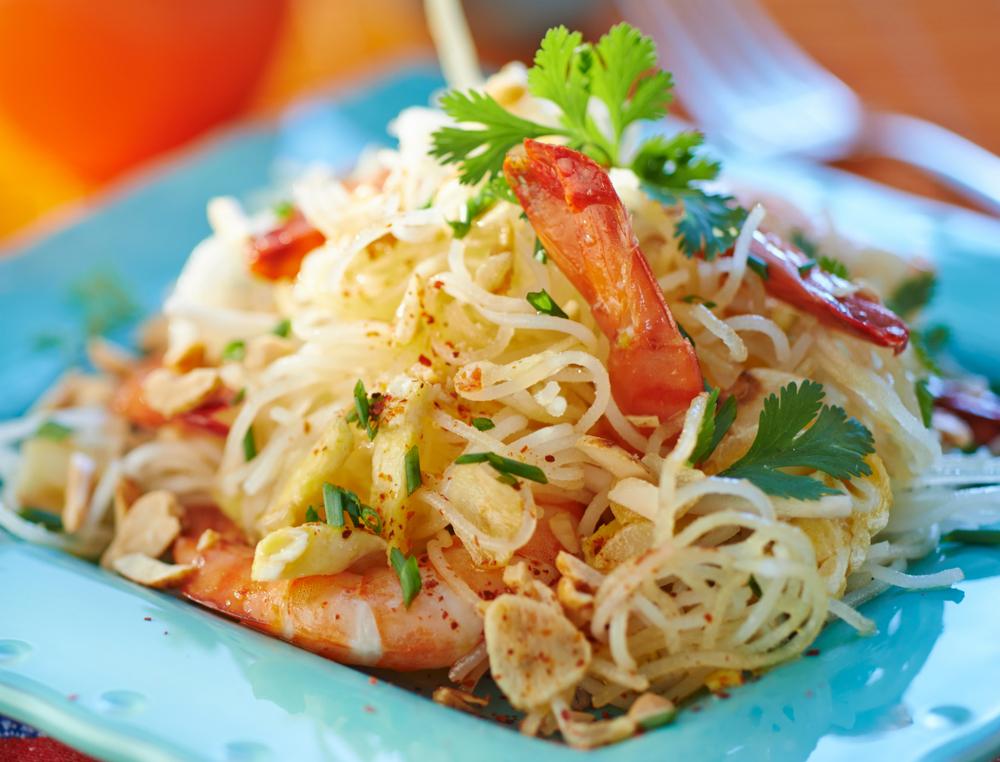 sookjai that noodle dish.jpg