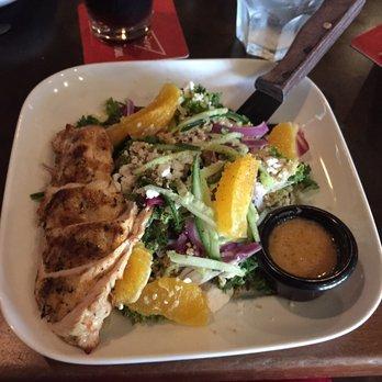 sticket wicket powerhouse salad with chicken.jpg