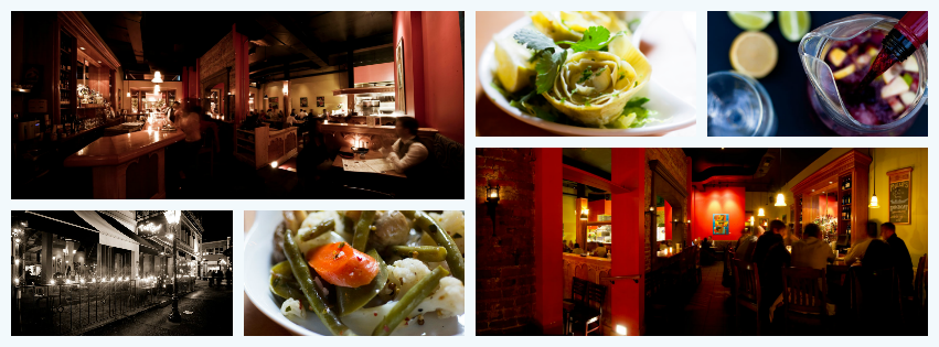 the tapa bar collage.png