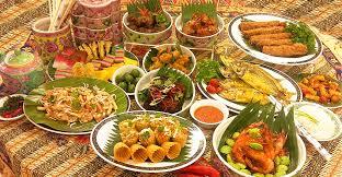 pacific restaurant abundant spread of dishes.jpg