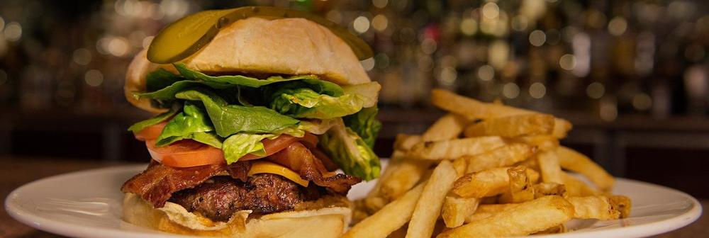 pacific restaurant burger and fries.jpg