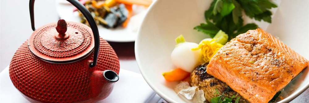 pacific restaurant tea and salmon.jpg