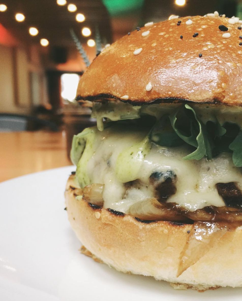 northern quarter burger.jpg