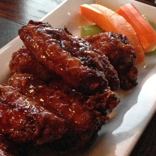 bartholomew chicken wings.jpg