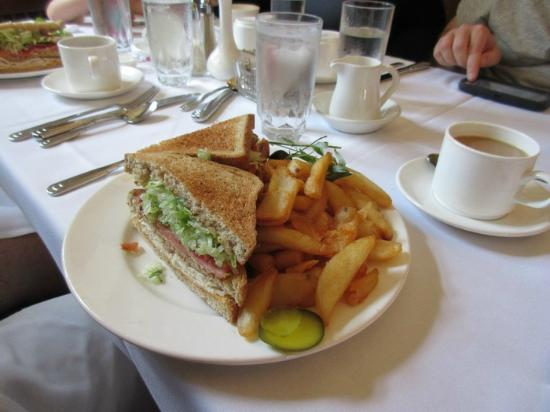 legislative sandwich fries.jpg