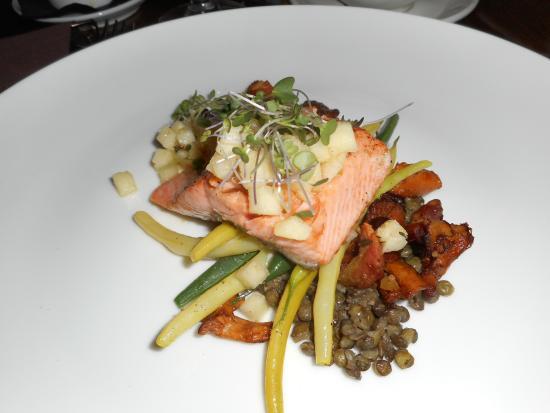 padella salmon.jpg