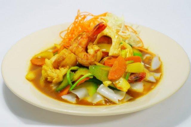 thai siam dish 2.JPG