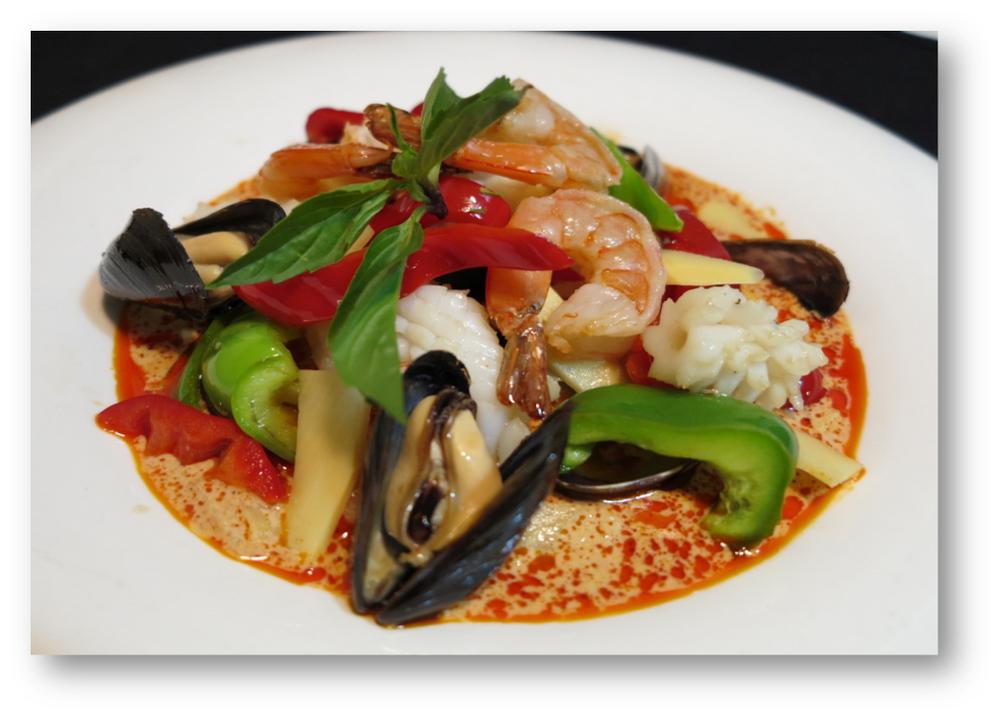 thai siam dish.jpg