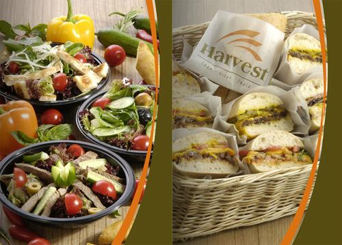 harvest+salad+sandwich.jpg