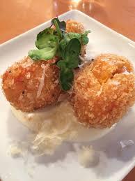 sage+risotto+balls.jpg