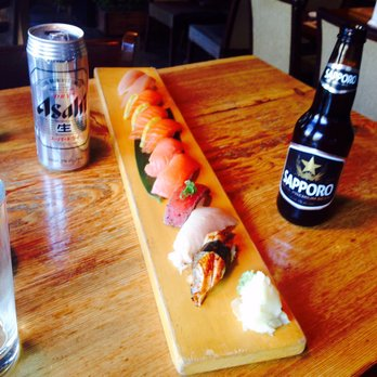 chefs+studio+sushi.jpg