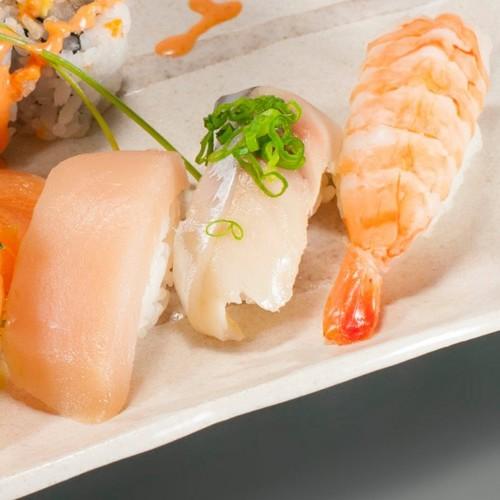marra+sushi.jpg
