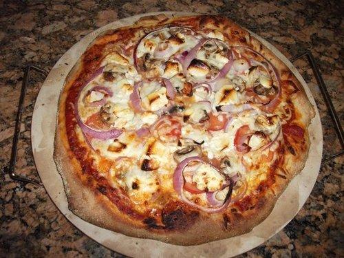 pizza+co+4.jpg