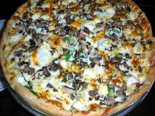pizza+co+3.jpg