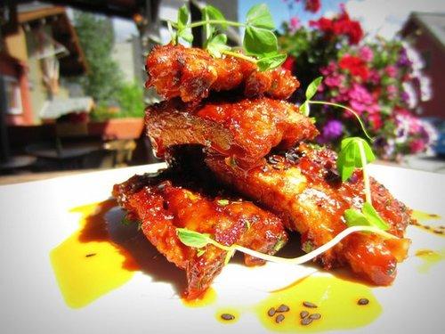 tapas-restaurant+ribs.jpg