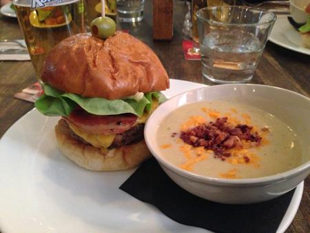 tavern+burger.jpg