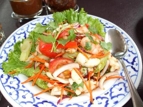thai+pagoda+dish.jpg