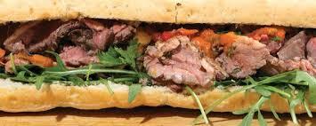 range+sandwich.jpg