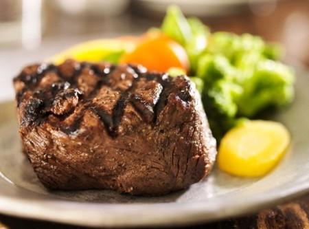 wandering+elk+steak.jpg
