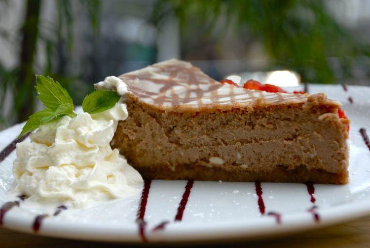 rocky+flatbread+dessert.jpg