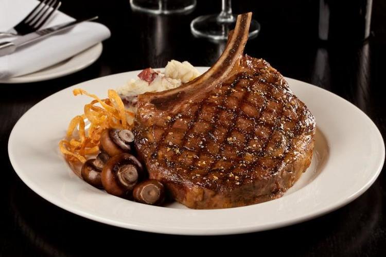 keg+steak.jpg