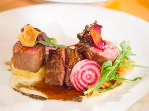 alta+bistro+steak+dish'.jpg
