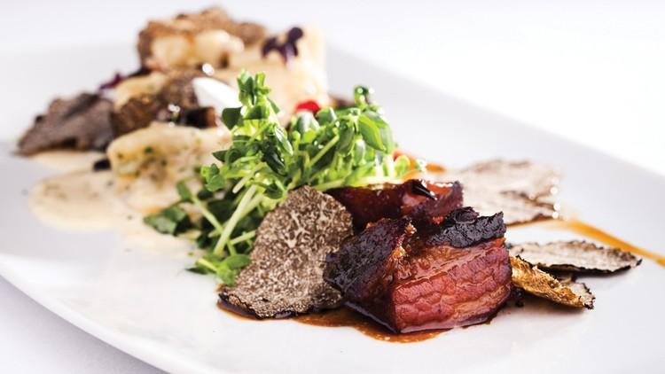 fifty+two+80+steak.jpeg