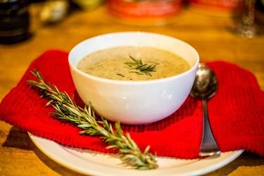 pasta+lupino+soup.jpg