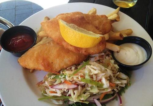 blacks+fish+chips.jpg
