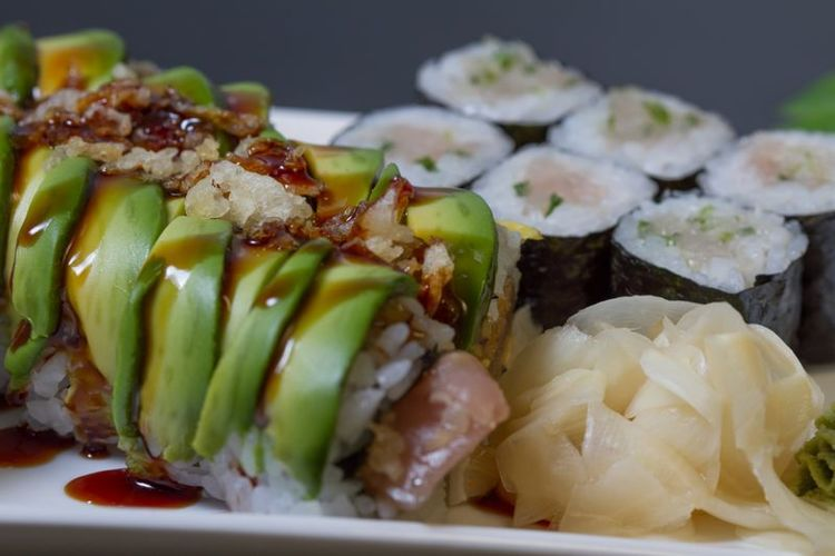 sushi+village+2.jpg