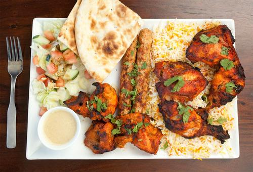 tandoori+kebab+platter.jpg