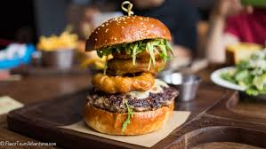 earls+bronx+smashed+burger2.jpg