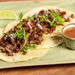 mex+corner+tacos2.jpg