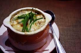 braisserie+soup2.jpg